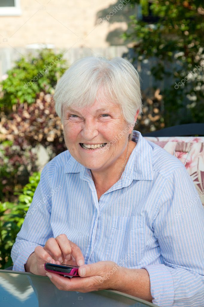 Most Secure Senior Online Dating Site In America