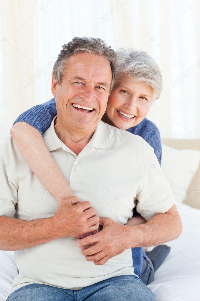La Christian Seniors Singles Online Dating Site