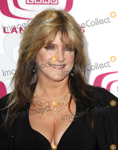 Susan Olsen Pictures and Photos