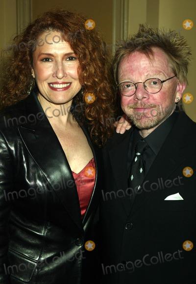 Paul Williamss Daughter Sarah Williams