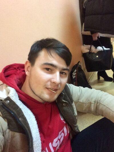 Знакомства Иваново, Парень, 23 - объявление парня с фото