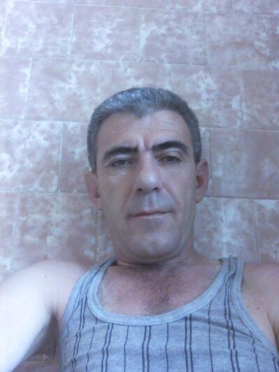 Знакомства Красноярск, Карен, 45 - объявление мужчины с фото