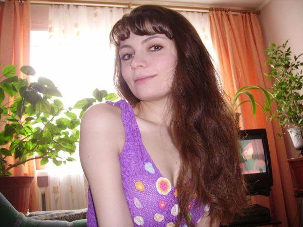 Горячие Фото Красивых Девушек: Частное Фото Сестры