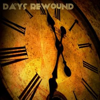 rewound-cover