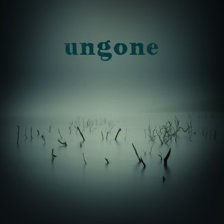 ungone-cover