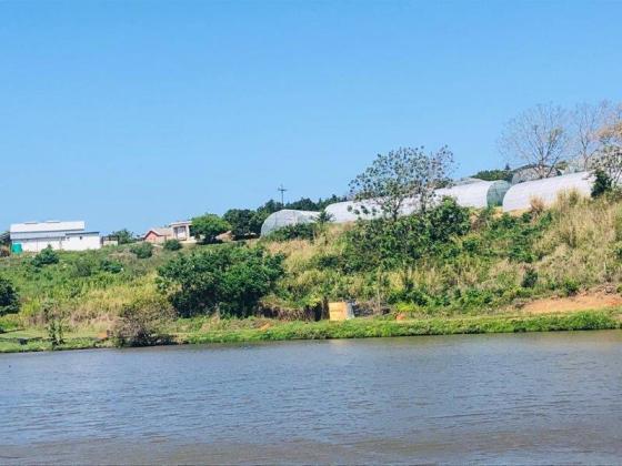 KZN Lower South Coast activities by OJ Communications