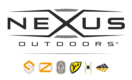 2414378553f6c ScentLok: New Bowhunting Apparel and OZ Gear – Traditions Media ...