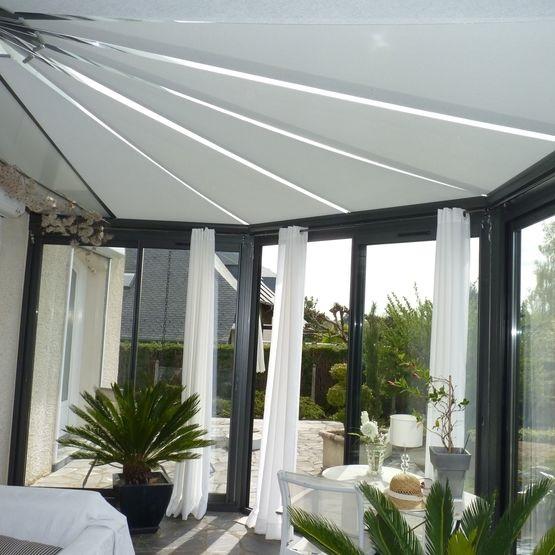 vega store de protection solaire pour