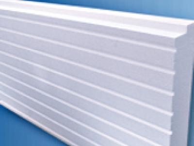 Knauf Therm Itex Th 38 Se R4f Panneaux De Toiture Panneaux 823p0