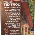 Owatrol Terrasseolie Textrol Traeolie