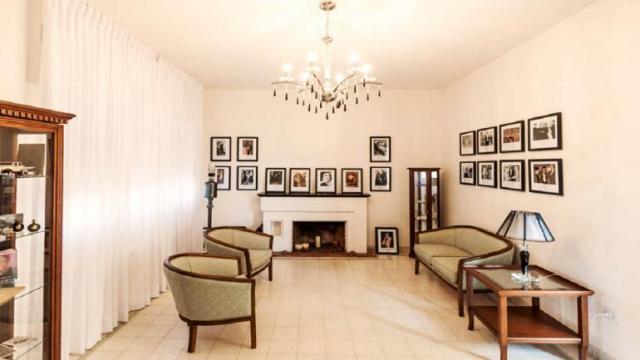 Las remodelaciones se complementan a la perfección con los pisos, elementos de baño, muebles. (Grupo Edisur)