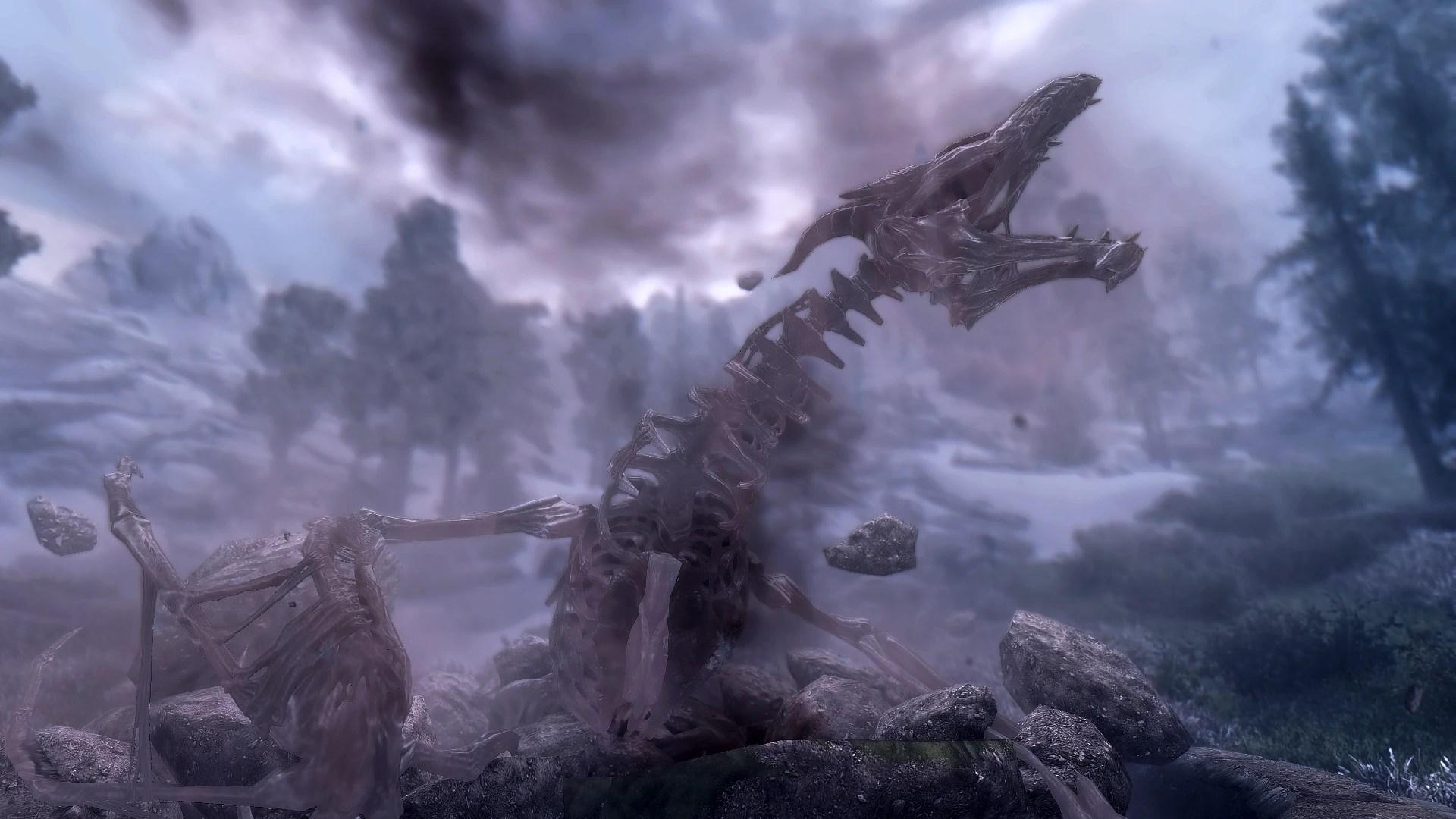 Image result for Kynesgrove dragon
