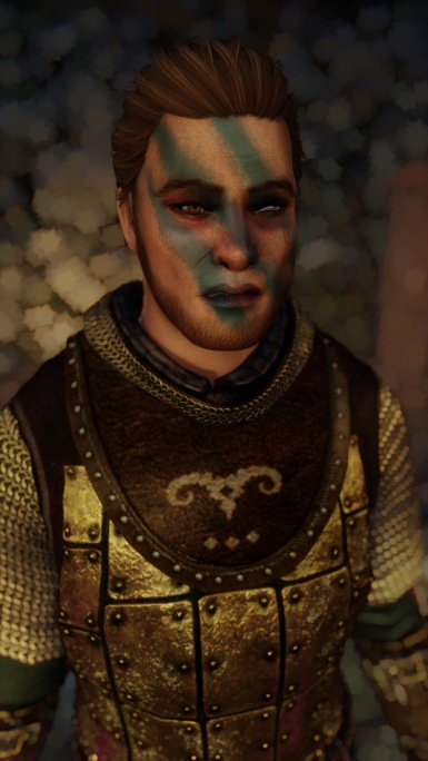 Preview of my Diverse Guards NPC Replacer Mod at Skyrim ...