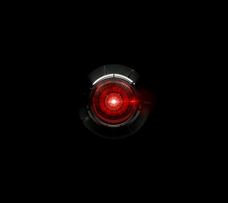 Mr Handy New Red Robot Eye At Skyrim Nexus Mods And
