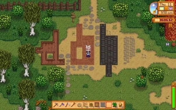 Stardew Valley Grass Floor Mod Wikizie Co