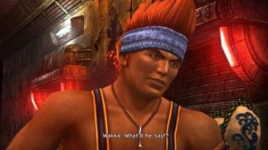 Final Fantasy XX 2 HD Remaster Nexus Mods And Community