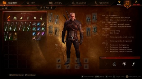 https://www.nexusmods.com/witcher3/mods/2996