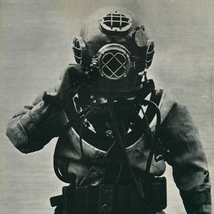 New Playlist - Deep Indie Dive 10