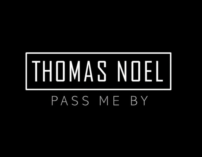Thomas Noel