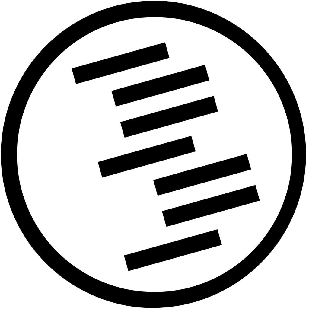 Beatchain.com