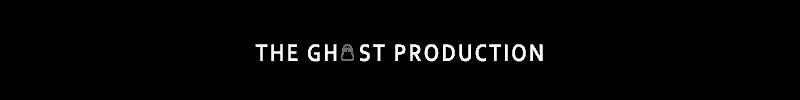 Ghost Producing - TheGhostProduction.com.