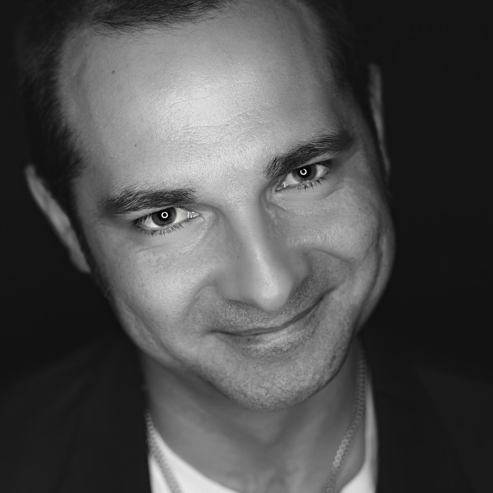 Angelo Pitone - OSAL