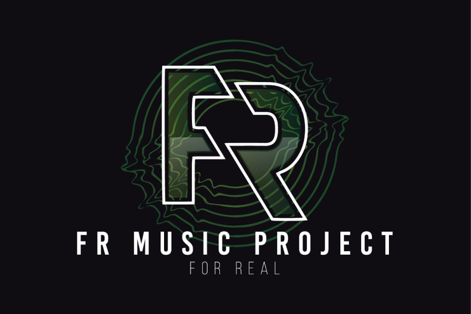 f r music project