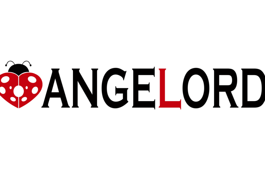 angelord
