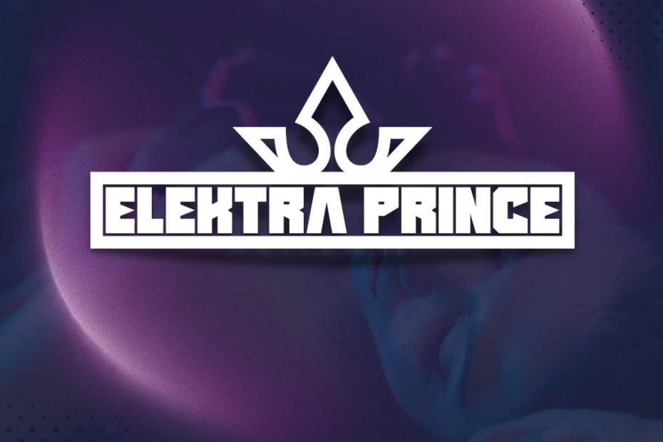 elektra prince