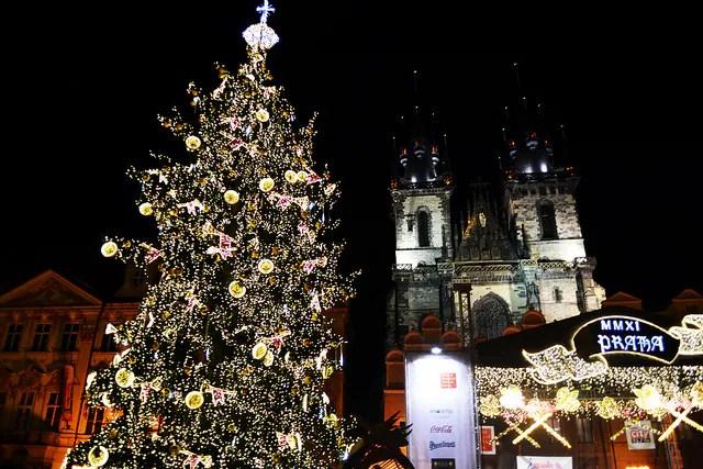 19/12/2016· alberi di natale, regali, neve, candele, animali domestici, bambini: Vacanze Di Natale Romantiche Le Mete Per Una Fuga D Amore