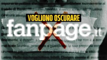 fanpage-oscurata-durigon-censura