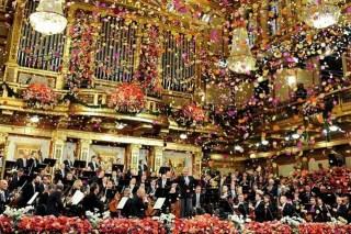 Concerto di Capodanno a Vienna, 2020  /WEBRip.x264-B66.mkv/ Size:1.7 GB /