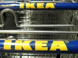 Domani Scioperano I Lavoratori Di Ikea Porta Di Roma E Anagnina