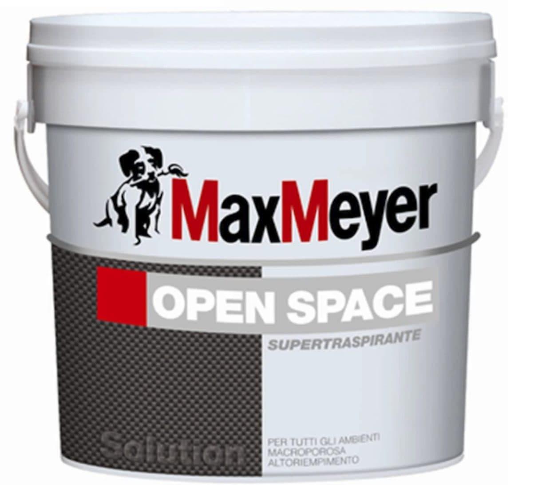 Per scegliere la pittura murale bianca, identifica se dovrai tinteggiare pareti nuove o in. Le Migliori Pitture Per Pareti Quali Marche Scegliere