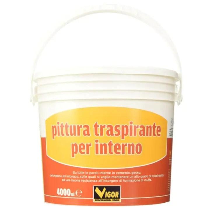 """Il maxmeyer pittura per interni lavabile subitobianco bianco 10 l è migliore di pittura murale idropittura """"la lavabile"""" per interni bianca lt. Le Migliori Pitture Per Pareti Quali Marche Scegliere"""