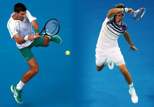 Australian Open 2020: Day 14 Schedule, Preview and Order ...