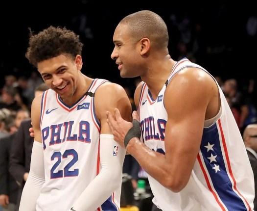 Memphis Grizzlies vs Philadelphia 76ers: Match Preview and ...