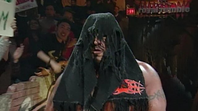 Image result for tazz ecw towel