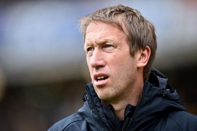 Brighton vs Chelsea prediction, preview, team news and more | Premier  League 2020-21