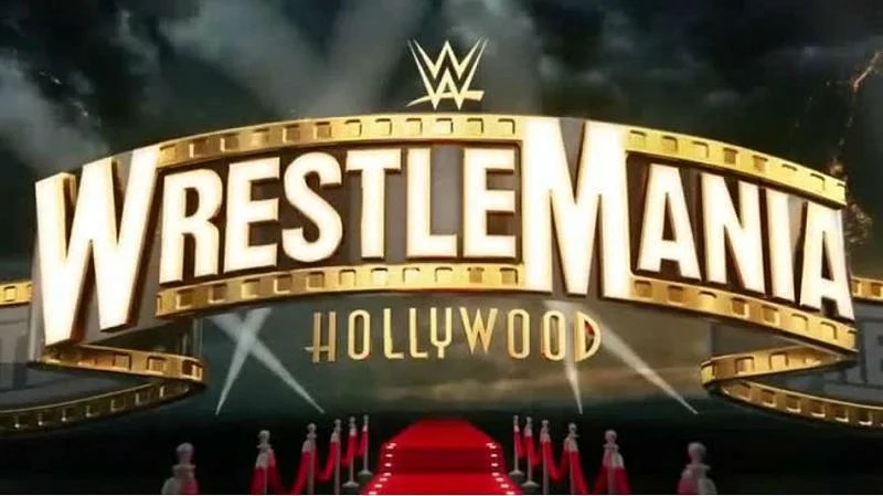 5 potential main events for WWE WrestleMania 37