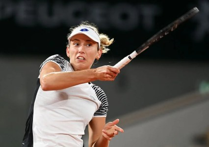 Linz Open 2020: Elise Mertens Vs Veronika Kudermetova Preview, Head-to-head  & Prediction