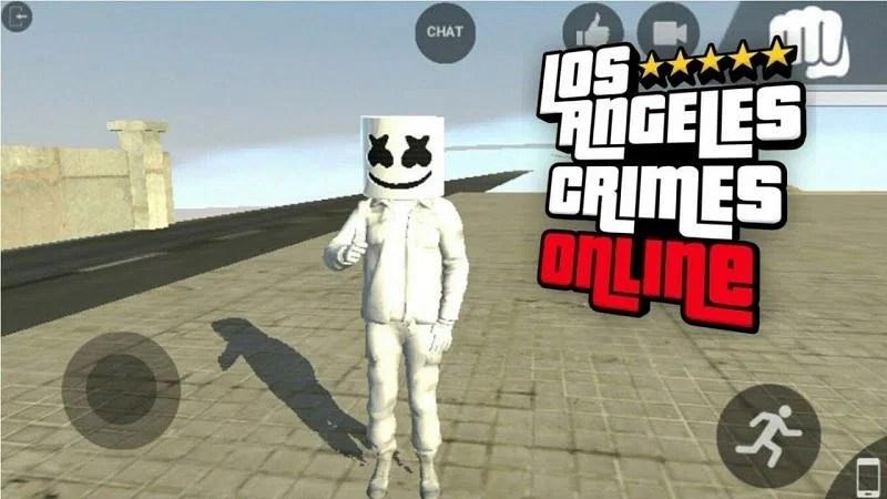 Image via S GAMING ZONE (YouTube)