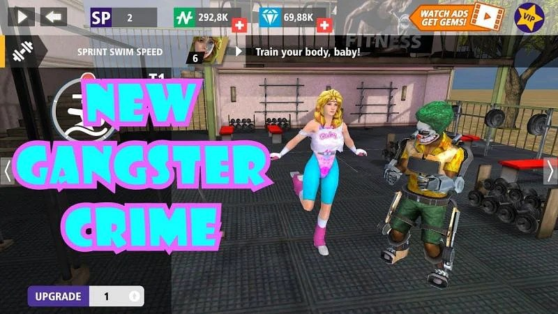 Image via Woop Woop Games (YouTube)