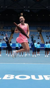 Australian Open 2021: Elise Mertens Vs Karolina Muchova Preview,  Head-to-head & Prediction