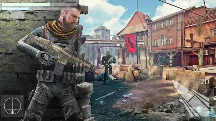 Image via Oddman Games