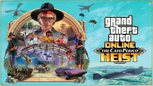 What exactly is a griefer and how do they destroy GTA Online?
