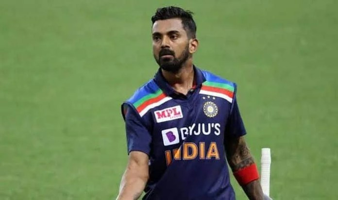 KL Rahul is one of the best T20I batsmen in the world at the moment