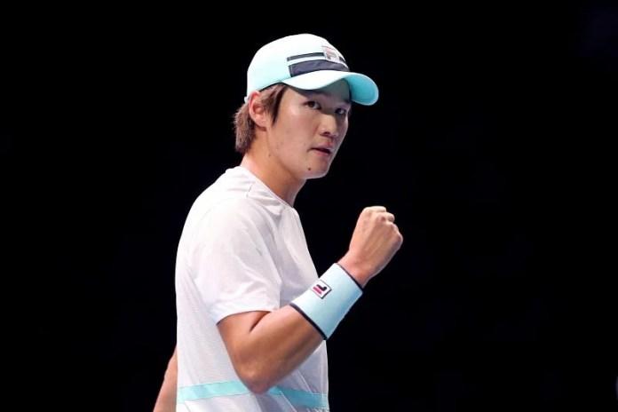 Kwon Soon-woo