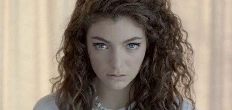 Lorde New Album 2021 Release Date : Lorde reveals cover ...