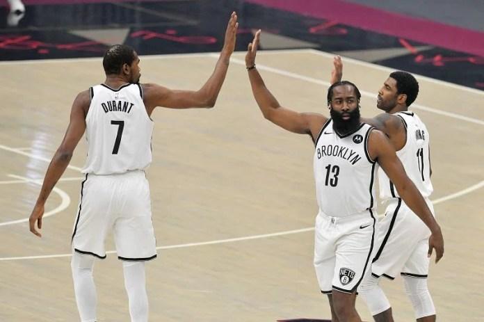 2021 NBA Playoffs: Round 2 dates, schedule, match-ups, and predictions